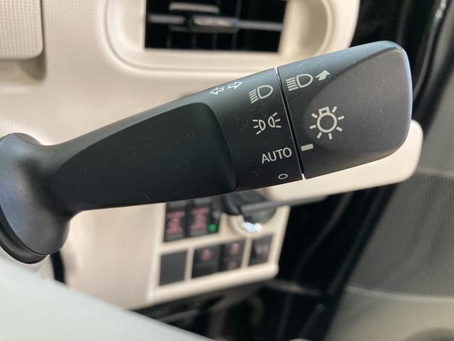 Xリミテッド SAII ナビ バックモニター ETC 両側電動スライドドア オートライト(10枚目)