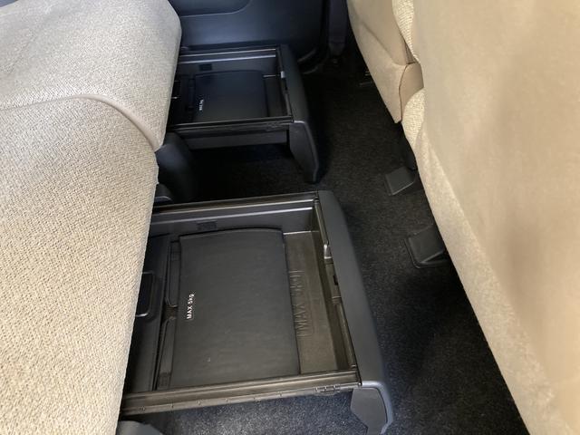 Xリミテッド SAII ナビ バックモニター ETC 両側電動スライドドア オートライト(31枚目)