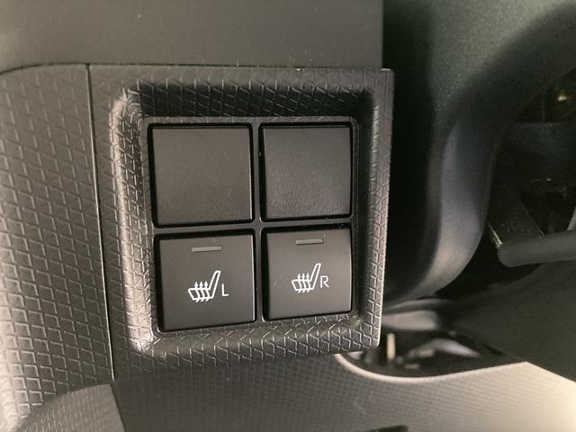 X LEDヘッドランプ 片側電動スライドドア シートヒーター(10枚目)