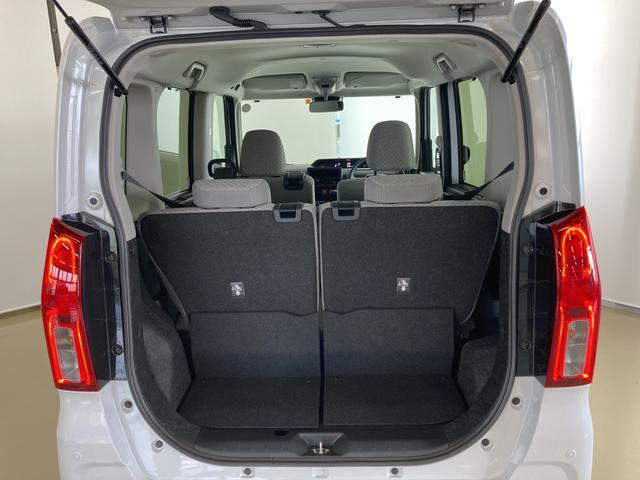 X LEDヘッドランプ 片側電動スライドドア シートヒーター(31枚目)