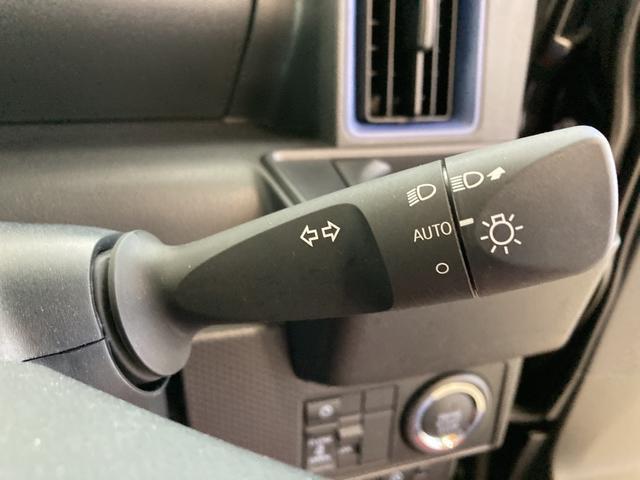 X LEDヘッドランプ 片側電動スライドドア シートヒーター(9枚目)