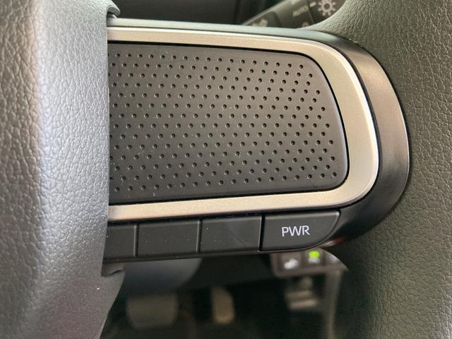 X LEDヘッドランプ 片側電動スライドドア シートヒーター(23枚目)