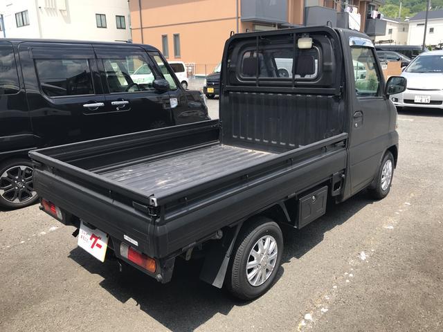 4WD ETC(4枚目)