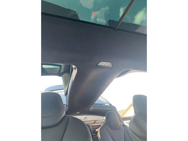 「テスラ」「テスラ モデルX」「SUV・クロカン」「大阪府」の中古車17