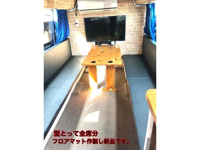 「日産」「シビリアンバス」「その他」「大阪府」の中古車22
