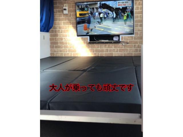 「日産」「シビリアンバス」「その他」「大阪府」の中古車29