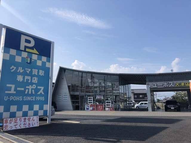 「ミツオカ」「ビュート」「セダン」「滋賀県」の中古車36