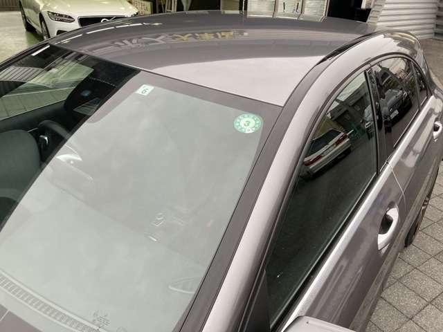 【買取3万円保証】他店で値段がつかないと言われたお車でもまずはユーポスにご相談下さい。思い出の詰まった愛車を無駄にはさせません。(軽自動車は1万円保証)