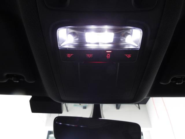 Sライン LEDヘッドライト ETC2.0(18枚目)