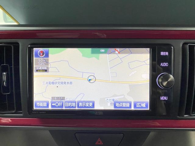 モーダ S プッシュスタート リアカメラ LEDヘッド(20枚目)
