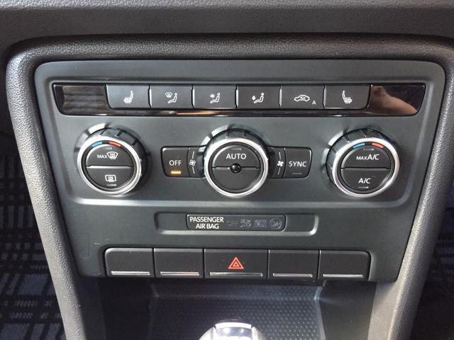 「フォルクスワーゲン」「VW ザビートル」「クーペ」「大阪府」の中古車14