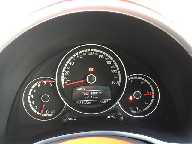 「フォルクスワーゲン」「VW ザビートル」「クーペ」「大阪府」の中古車18
