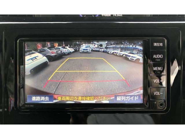 カスタムG-T ETC バックカメラ 両側電動スライドドア(12枚目)