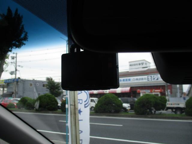 OP ドライブレコーダー