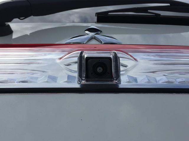 「三菱」「デリカD:5」「ミニバン・ワンボックス」「大阪府」の中古車20