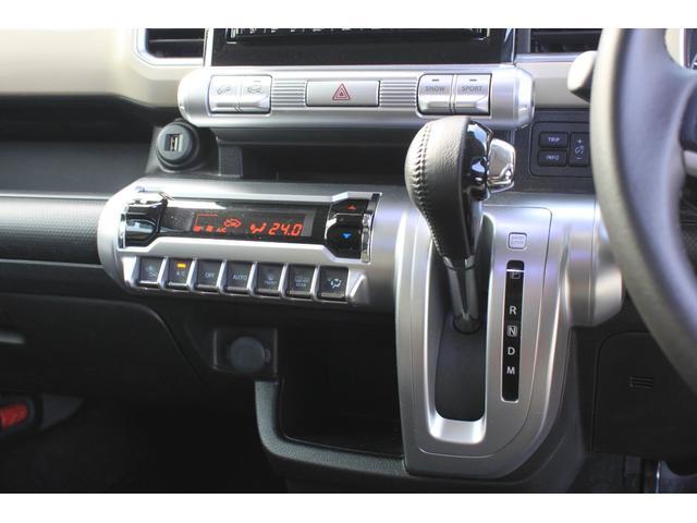 「スズキ」「クロスビー」「SUV・クロカン」「大阪府」の中古車11