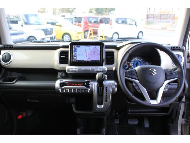 「スズキ」「クロスビー」「SUV・クロカン」「大阪府」の中古車15