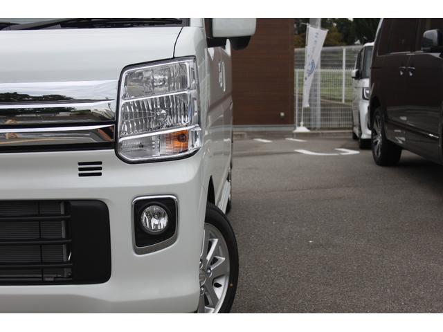 NEWCAR★LABでは車種問わず軽でも1万円以上で下取り保証実施中!!お客様の乗換えをサポートさせて頂きます☆★