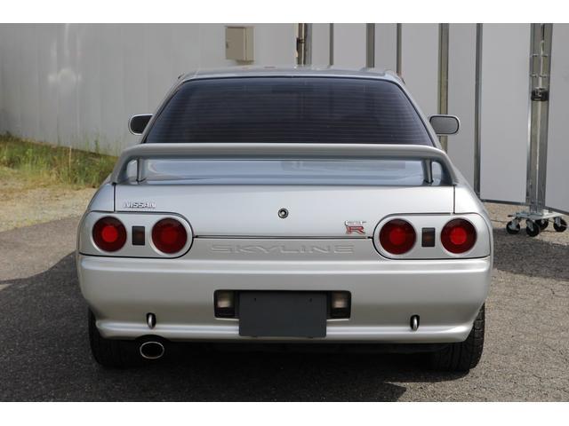 「日産」「スカイライン」「クーペ」「奈良県」の中古車7