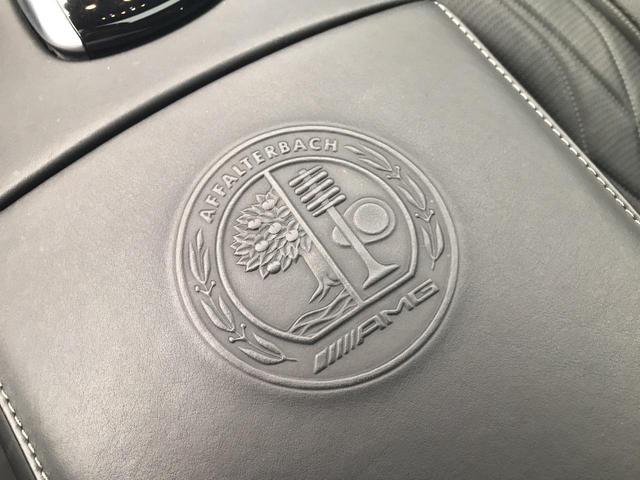 「その他」「メルセデスAMG」「セダン」「大阪府」の中古車24