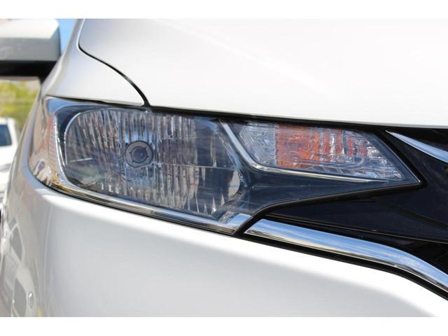 13G・F ホンダセンシング 登録済未使用車 ナビ装着PKG(10枚目)