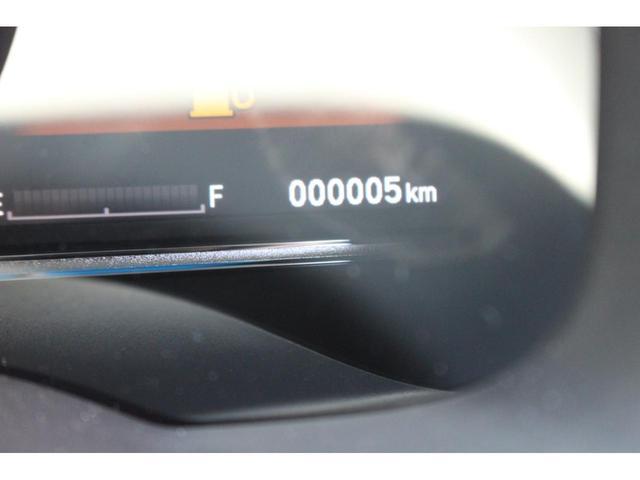 13G・F ホンダセンシング 登録済未使用車 ナビ装着PKG(15枚目)