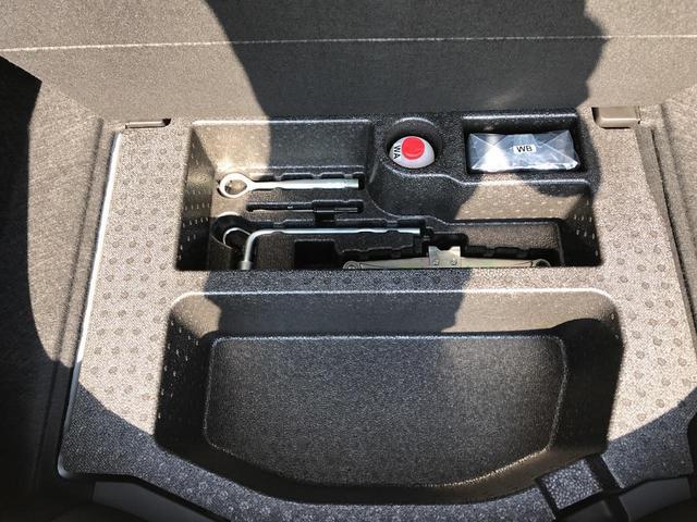 13G・F ホンダセンシング 登録済未使用車 ナビ装着PKG(18枚目)