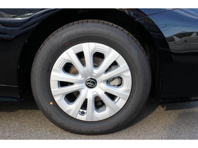 S 登録済未使用車 衝突軽減ブレーキ レーダクルーズC(10枚目)
