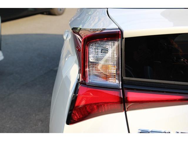 S 登録済未使用車 衝突軽減ブレーキ レーダークルーズ(9枚目)