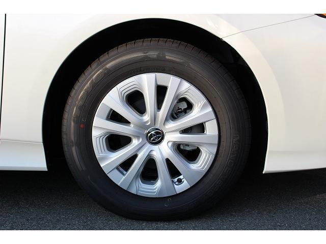 S 登録済未使用車 衝突軽減ブレーキ レーダークルーズ(17枚目)