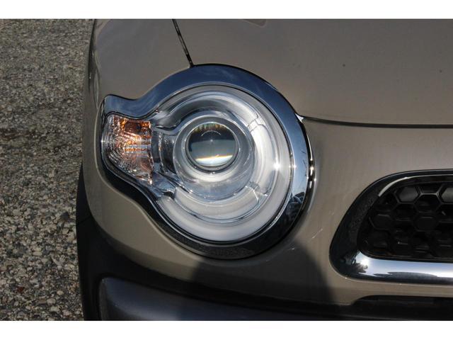 ハイブリッドMZ スズキセーフティサポート LEDライト(11枚目)
