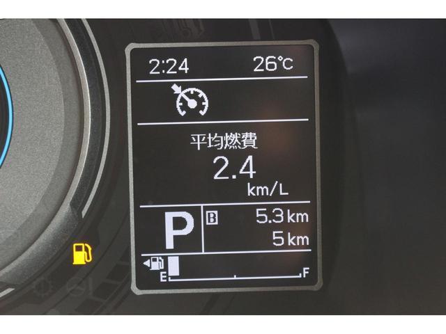 ハイブリッドMZ スズキセーフティサポート LEDライト(20枚目)