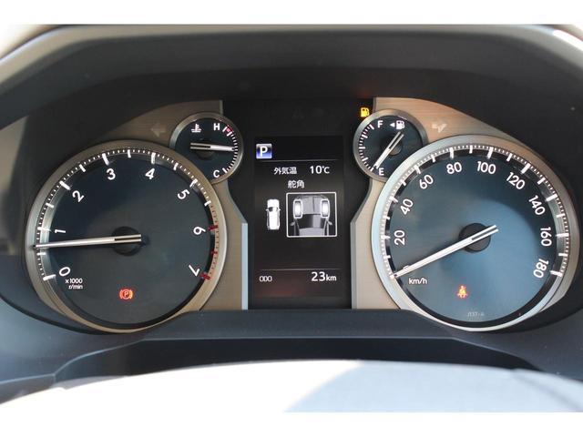 TX Lパッケージ サンルーフ レザーシート 4WD アルミ(15枚目)