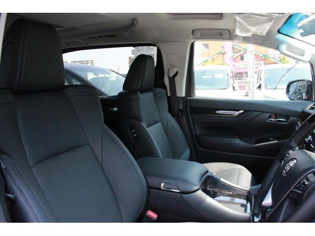 2.5Z Gエディション 登録済未使用車 サンルーフ ムーンルーフ 三眼LED デジタルインナーミラー ディスプレイオーディオ パワーシート(15枚目)