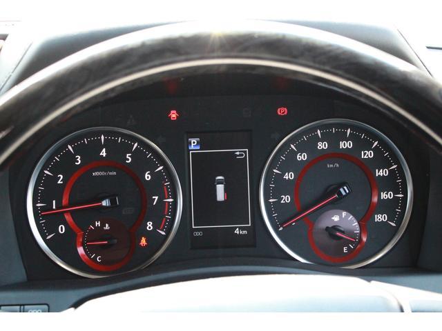 2.5Z Gエディション 登録済未使用車 サンルーフ ムーンルーフ 三眼LED デジタルインナーミラー ディスプレイオーディオ パワーシート(17枚目)