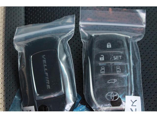 2.5Z Gエディション 登録済未使用車 サンルーフ ムーンルーフ 三眼LED デジタルインナーミラー ディスプレイオーディオ パワーシート(19枚目)