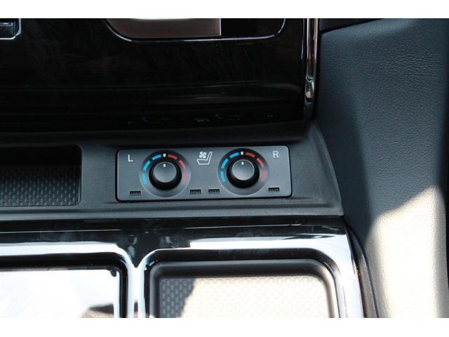 2.5Z Gエディション 登録済未使用車 サンルーフ ムーンルーフ 三眼LED デジタルインナーミラー ディスプレイオーディオ パワーシート(21枚目)