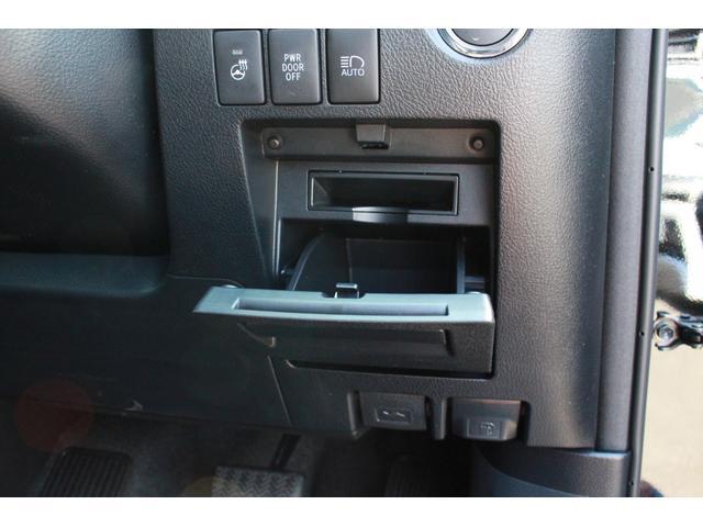 2.5Z Gエディション 登録済未使用車 サンルーフ ムーンルーフ 三眼LED デジタルインナーミラー ディスプレイオーディオ パワーシート(27枚目)