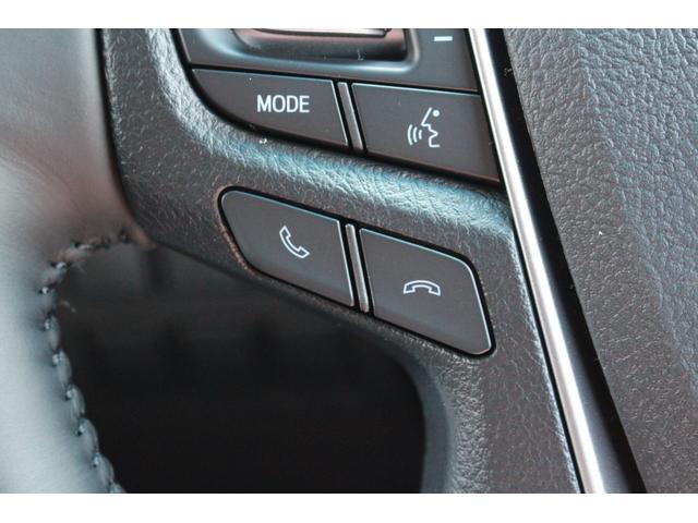2.5Z Gエディション 登録済未使用車 サンルーフ ムーンルーフ 三眼LED デジタルインナーミラー ディスプレイオーディオ パワーシート(33枚目)