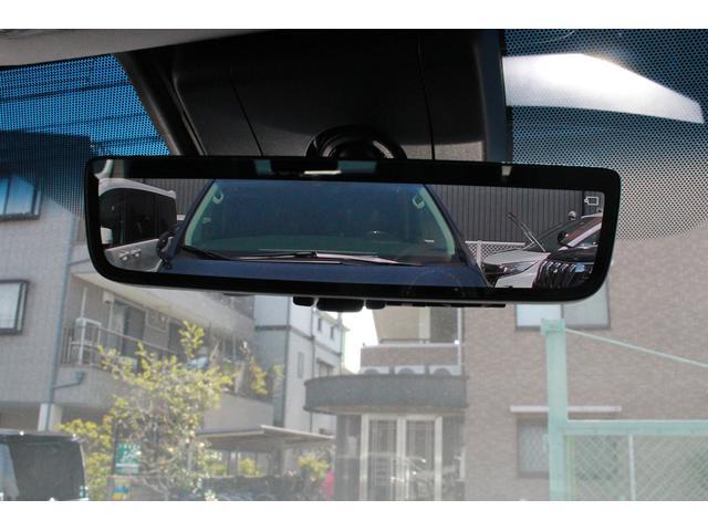 2.5Z Gエディション 登録済未使用車 サンルーフ ムーンルーフ 三眼LED デジタルインナーミラー ディスプレイオーディオ パワーシート(36枚目)