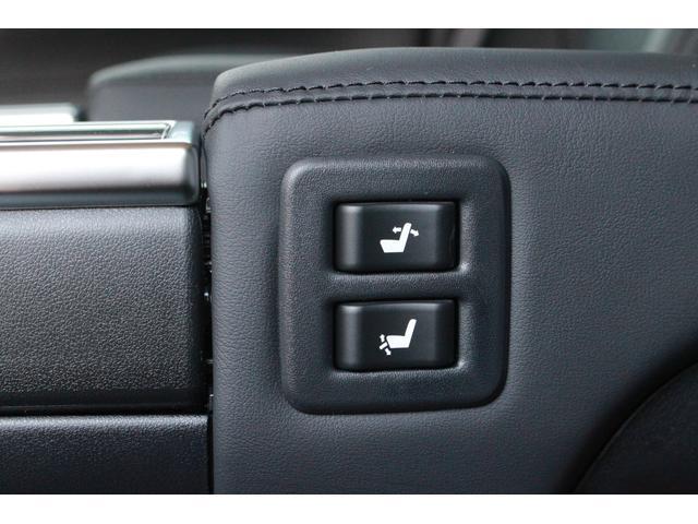 2.5Z Gエディション 登録済未使用車 サンルーフ ムーンルーフ 三眼LED デジタルインナーミラー ディスプレイオーディオ パワーシート(40枚目)