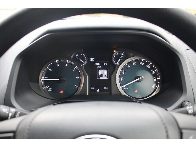 TX 登録済未使用車 サンルーフ・ルーフレール・クリアランスソナー・プリクラッシュセーフティ・レーンディパーチャーアラート・レーダークルーズコントロール・オートハイビーム・LEDヘッドライト(17枚目)