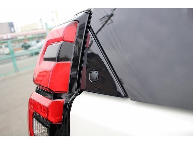 TX 登録済未使用車 サンルーフ・ルーフレール・クリアランスソナー・プリクラッシュセーフティ・レーンディパーチャーアラート・レーダークルーズコントロール・オートハイビーム・LEDヘッドライト(26枚目)