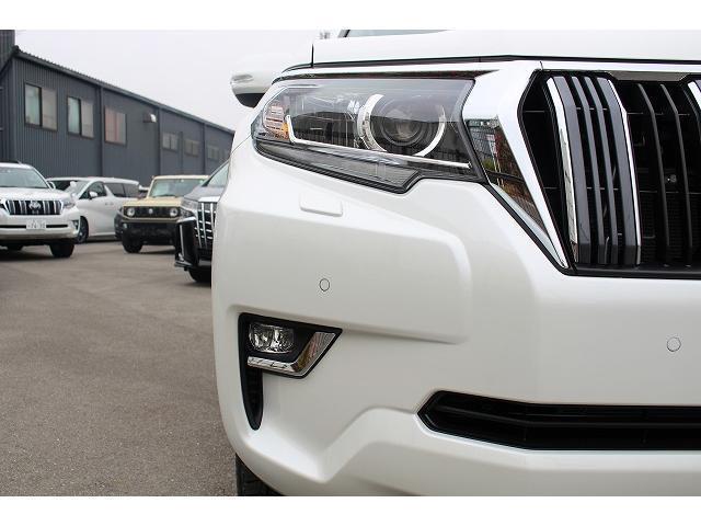 TX 登録済未使用車 サンルーフ・ルーフレール・クリアランスソナー・プリクラッシュセーフティ・レーンディパーチャーアラート・レーダークルーズコントロール・オートハイビーム・LEDヘッドライト(31枚目)