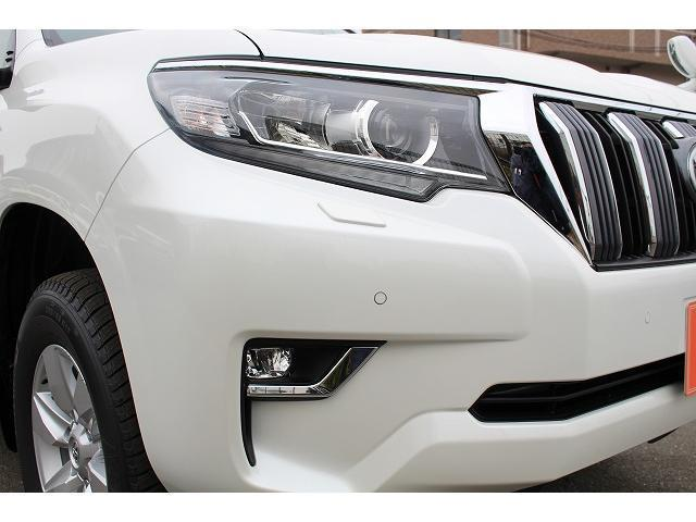 TX 登録済未使用車 サンルーフ・ルーフレール・クリアランスソナー・プリクラッシュセーフティ・レーンディパーチャーアラート・レーダークルーズコントロール・オートハイビーム・LEDヘッドライト(32枚目)
