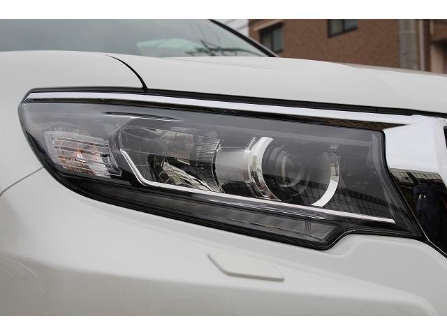 TX 登録済未使用車 サンルーフ・ルーフレール・クリアランスソナー・プリクラッシュセーフティ・レーンディパーチャーアラート・レーダークルーズコントロール・オートハイビーム・LEDヘッドライト(33枚目)