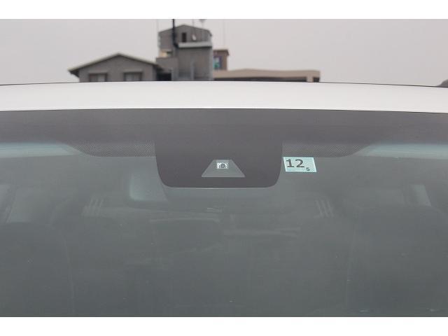 TX 登録済未使用車 サンルーフ・ルーフレール・クリアランスソナー・プリクラッシュセーフティ・レーンディパーチャーアラート・レーダークルーズコントロール・オートハイビーム・LEDヘッドライト(34枚目)