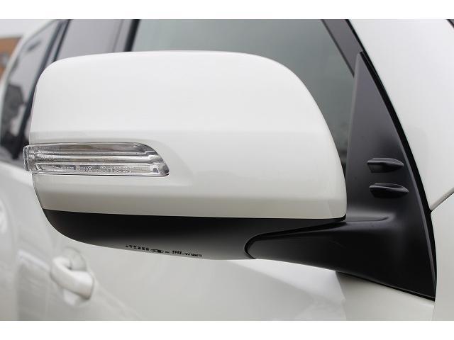 TX 登録済未使用車 サンルーフ・ルーフレール・クリアランスソナー・プリクラッシュセーフティ・レーンディパーチャーアラート・レーダークルーズコントロール・オートハイビーム・LEDヘッドライト(35枚目)