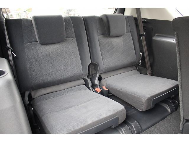TX 登録済未使用車 サンルーフ・ルーフレール・クリアランスソナー・プリクラッシュセーフティ・レーンディパーチャーアラート・レーダークルーズコントロール・オートハイビーム・LEDヘッドライト(37枚目)