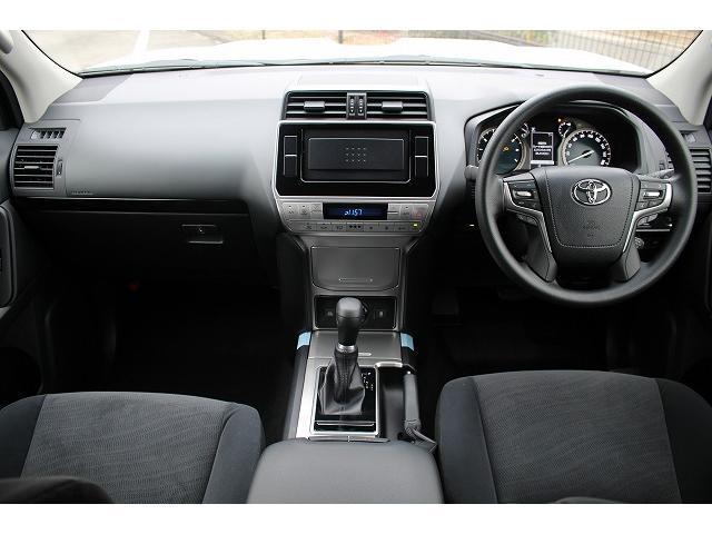 TX 登録済未使用車 サンルーフ・ルーフレール・クリアランスソナー・プリクラッシュセーフティ・レーンディパーチャーアラート・レーダークルーズコントロール・オートハイビーム・LEDヘッドライト(40枚目)